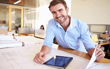 blj-client-testimonials-cost-management
